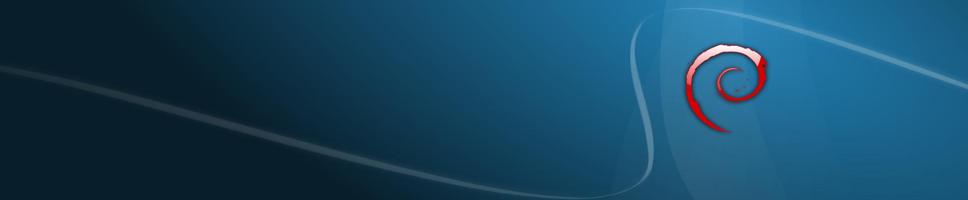 Настройка Linux-серверов